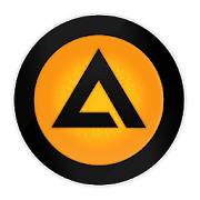 AIMP Beta 2.70 APK