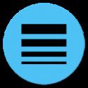AIO Launcher (Beta) Premium 1.12.1 APK