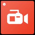 AZ Screen Recorder No Root Premium v 4.9.7 APK