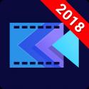 ActionDirector Video Editor Edit Videos Fast 2.8.1 APK Unlocked