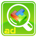 Addons Detector Beta 3.38 APK Donate