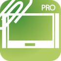AirPlay/DLNA Receiver (PRO) v4.3.7 APK patched
