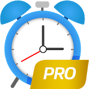 Alarm Clock Xtreme & Timer Beta 5.9.3 APK Paid