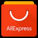 AliExpress Smarter Shopping, Better Living 6.9.0 APK
