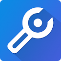 All-In-One Toolbox Cleaner Booster App Manager Beta 8.1.2 APK