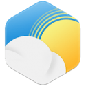Amber Weather Local Forecast,live weather app 4.3.4 APK