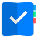 Any.do To-do list Calendar Reminders & Planner 4.9.3.6 APK