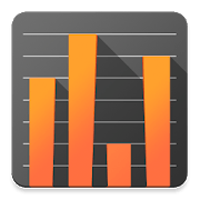 App Usage Manage Track Usage Beta 4.44 APK