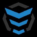 AppBlock Stay Focused Pro v 1.6.0 APK