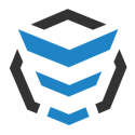 AppBlock Stay Focused Pro v 1.6.1 APK