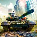 Armored Warfare Assault 1.0-a19888.75 (Full) APK + Data