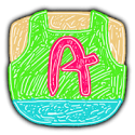Articon Icon Pack 5.4 APK Patched