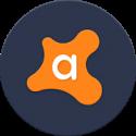 Avast Antivirus 2018 Beta 6.10.4 APK