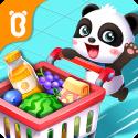 Baby Panda's Supermarket APK Download