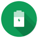Battery Manager Saver 2.3.0 APK Paid