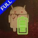 Battery Saver ZEMB Full Beta 1.8 APK