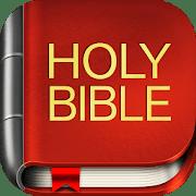 Bible Offline PRO 6.5.2 APK Paid