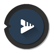 BlackPlayer EX Beta 20.39 APK Patched