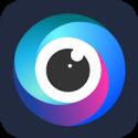 Blue Light Filter Screen Dimmer for Eye Care 3.2.1.5 APK