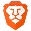 Brave Browser Fast AdBlocker 1.0.44 APK