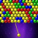 Bubble Shooter 2 APK Download