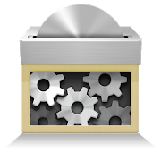 BusyBox Pro 66 APK Final