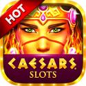 Caesars Casino: Free Slots Games APK Download