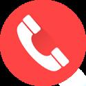 Call Recorder ACR 28.3 APK