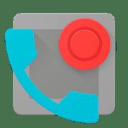 Call Recorder Beta Premium 14.9 APK