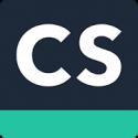 CamScanner Phone PDF Creator Beta 5.6.0.20180403 APK Full