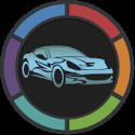 Car Launcher Pro Beta 2.2.3.62 APK Paid