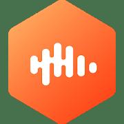 Castbox Free Podcast Player Radio & Audio Books Premium 7.16.7 APK