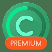 Castro Premium Beta 2.7 APK Paid