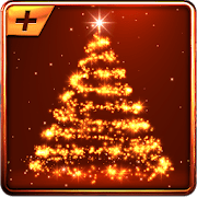 Christmas Live Wallpaper Full 7.00P APK Paid