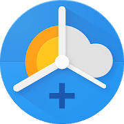 Chronus Home & Lock Widgets Beta 10.0 APK