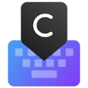Chrooma Keyboard PRO Swipe Fast Smart & Oreo 1.1.3 APK