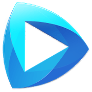 CloudPlayer Platinum cloud music player Beta 1.5.6 APK Patched