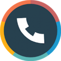 Contacts, Phone Dialer & Caller ID drupe Beta 3.026.0013 APK