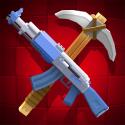 Craft Shooter Online: Guns of Pixel Shooting Games 1.20.171 (Full) APK