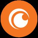Crunchyroll Everything Anime Premium 2.1.6 APK Unlocked