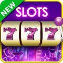Jackpot Magic Slots™: Social Casino & Slot Games APK Download