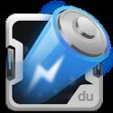 DU Battery Saver PRO & Widgets 4.0.0 APK Paid