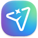 Direct from Instagram 38.0.0.13.95 APK