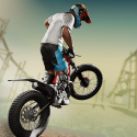 Trial Xtreme 4: Extreme Bike Racing Champions APK Download