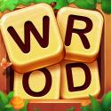 Word Find - Word Connect Free Offline Word Games APK Download