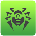 Dr.Web Security Space 12.2.0 APK
