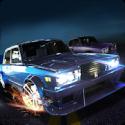 Drag Racing: Street Racing v 1.9.2 APK