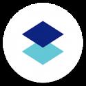 Dropbox Paper 1.51.7 APK