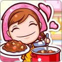 Cooking Mama: Let's cook! APK Download