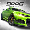 Drag Racing APK Download